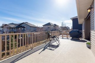 Photo 26: 481 Sunset Link: Crossfield Detached for sale : MLS®# A1081449