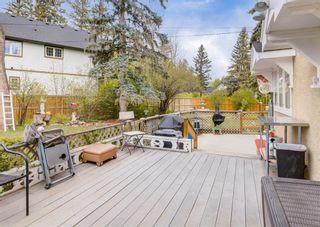 Photo 33: 605 Macleod Trail SW: High River Detached for sale : MLS®# A1113664