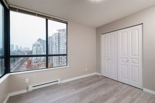 """Photo 12: 1509 5288 MELBOURNE Street in Vancouver: Collingwood VE Condo for sale in """"Emerald Park Place"""" (Vancouver East)  : MLS®# R2525897"""
