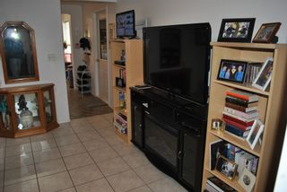 Photo 22: : Commercial for sale : MLS®# A1063517