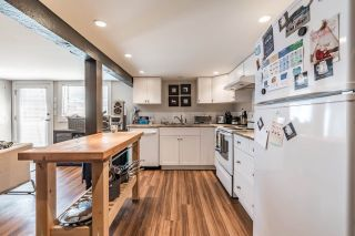 Photo 14: 1550 E 12TH Avenue in Vancouver: Grandview VE House for sale (Vancouver East)  : MLS®# R2179428