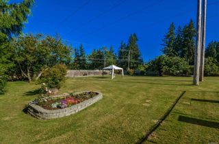 Photo 12: 770 Petersen Rd in : CR Campbell River South House for sale (Campbell River)  : MLS®# 864215