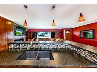 Photo 14: 12999 101 Avenue in Surrey: Cedar Hills House for sale (North Surrey)  : MLS®# R2622801