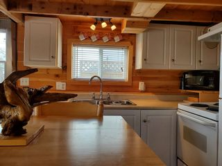 Photo 3: 4141 Highway 209 in Advocate: 102S-South Of Hwy 104, Parrsboro and area Residential for sale (Northern Region)  : MLS®# 202105946