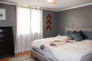 Photo 8: 5104 53 Avenue: Cold Lake Manufactured Home for sale : MLS®# E4164375