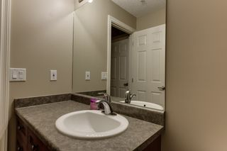 Photo 16: 216 15211 139 Street in Edmonton: Zone 27 Condo for sale : MLS®# E4244901