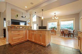 Photo 8: 2551 Eaglecrest Dr in SOOKE: Sk Otter Point House for sale (Sooke)  : MLS®# 774264