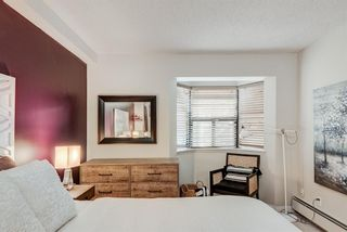 Photo 18: 104 3719B 49 Street NW in Calgary: Varsity Apartment for sale : MLS®# A1129174