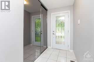 Photo 3: 800 GADWELL COURT in Ottawa: House for sale : MLS®# 1260835