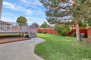 Photo 31: 7215 SHERWOOD Drive in Regina: Normanview West Residential for sale : MLS®# SK870274