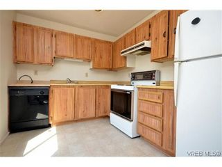 Photo 2: 9606 Epco Dr in SIDNEY: Si Sidney South-West House for sale (Sidney)  : MLS®# 611981