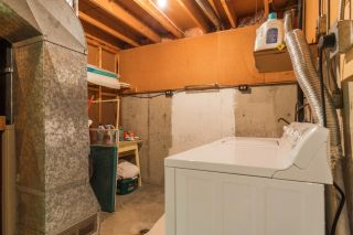 Photo 21: 3383 LAUREL CRESCENT in Trail: House for sale : MLS®# 2460966