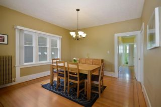 Photo 3: 1816 McNicoll Ave in Vancouver: Home for sale : MLS®# V962777
