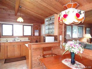Photo 7: 103 Pine Pl in SALT SPRING ISLAND: GI Salt Spring House for sale (Gulf Islands)  : MLS®# 689888