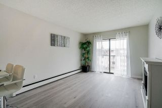 """Photo 6: 314 45749 SPADINA Avenue in Chilliwack: Chilliwack W Young-Well Condo for sale in """"CHILLIWACK GARDENS"""" : MLS®# R2578506"""