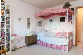 Photo 27: 10816 5 Avenue in Edmonton: Zone 55 House for sale : MLS®# E4226360