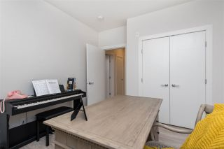 """Photo 22: 102 2565 WARE Street in Abbotsford: Central Abbotsford Condo for sale in """"Mill District"""" : MLS®# R2538607"""