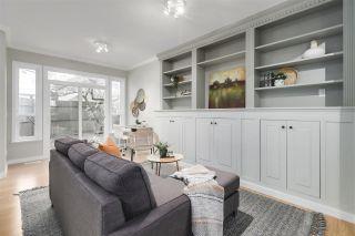 Photo 8: 14857 57B Avenue in Surrey: Sullivan Station House for sale : MLS®# R2517843