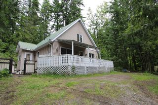 Photo 32: 7221 Birch Close in Anglemont: North Shuswap House for sale (Shuswap)  : MLS®# 10208181