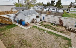 Photo 45: 1129 ATHABASCA Street West in Moose Jaw: Palliser Residential for sale : MLS®# SK860342