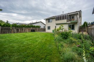 Photo 27: 20173 Ashley Crescent in Maple Ridge: House for sale