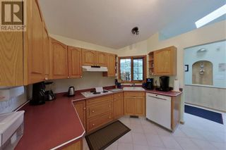 Photo 10: 4 CARLDALE Road in Rural Yellowhead County: House for sale : MLS®# A1127435