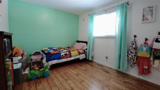 """Photo 16: 967 INEZ Crescent in Prince George: Lakewood House for sale in """"LAKEWOOD"""" (PG City West (Zone 71))  : MLS®# R2441130"""
