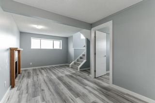 Photo 27: 23 Erin Meadows Court SE in Calgary: Erin Woods Detached for sale : MLS®# A1146245