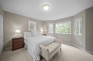 "Photo 15: 6562 121 Street in Surrey: West Newton Townhouse for sale in ""HATFIELD PARK ESTATES"" : MLS®# R2505162"