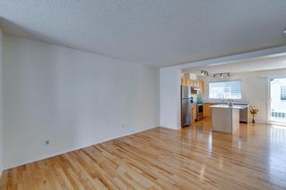 Photo 8: 280 Mckenzie Towne Link SE in Calgary: McKenzie Towne Row/Townhouse for sale : MLS®# A1119936