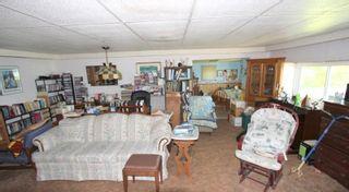 Photo 20: 4 Saturn Lane in Kawartha Lakes: Rural Eldon House (Bungalow) for sale : MLS®# X5185780