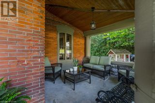 Photo 8: 51 PERCY Street in Colborne: House for sale : MLS®# 40147495
