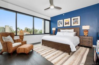 Photo 15: DOWNTOWN Condo for sale : 2 bedrooms : 2604 5th Ave #501 in San Diego