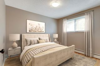 Photo 8: 2815 11 Avenue SE in Calgary: Albert Park/Radisson Heights Detached for sale : MLS®# A1149863