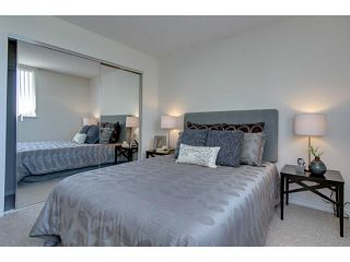 Photo 9: # 901 10 LAGUNA CT in New Westminster: Quay Condo for sale : MLS®# V1075024
