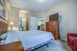 Photo 18: 407 126 14 Avenue SW in Calgary: Beltline Apartment for sale : MLS®# A1056352