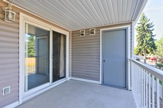 Photo 26: 334 10404 24 Avenue NW in Edmonton: Zone 16 Townhouse for sale : MLS®# E4262613