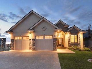 Photo 1: 1188 ADAMSON Drive in Edmonton: Zone 55 House for sale : MLS®# E4226534