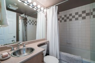 """Photo 25: 1108 63 KEEFER Place in Vancouver: Downtown VW Condo for sale in """"EUROPA"""" (Vancouver West)  : MLS®# R2590498"""