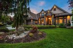 """Main Photo: 35482 JADE Drive in Abbotsford: Abbotsford East House for sale in """"Eagle Mountain"""" : MLS®# R2574058"""