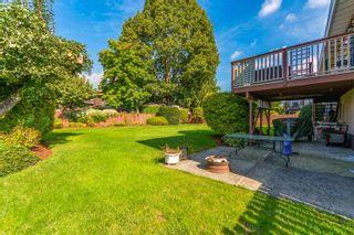 "Photo 3: 45935 LAKE Drive in Chilliwack: Sardis East Vedder Rd House for sale in ""Sardis Park"" (Sardis)  : MLS®# R2620684"