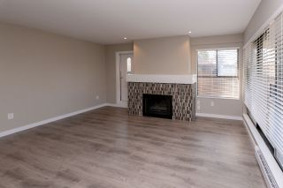"Photo 12: 342 7471 MINORU Boulevard in Richmond: Brighouse South Condo for sale in ""Woodridge Estates"" : MLS®# R2561836"