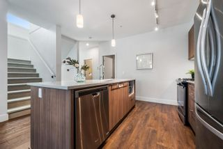 """Photo 10: 5 8217 204B Street in Langley: Willoughby Heights Townhouse for sale in """"Everly Green"""" : MLS®# R2616623"""