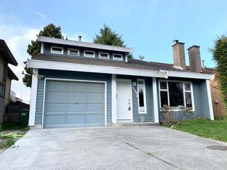 Photo 10: 4731 TRIMARAN Drive in Richmond: Steveston South House for sale : MLS®# R2560868
