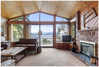 Photo 27: 4177 Galligan Road: Eagle Bay House for sale (Shuswap Lake)  : MLS®# 10204580