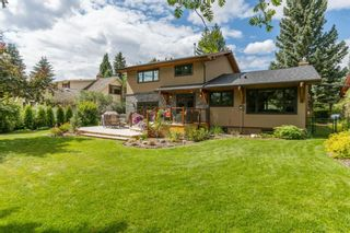 Photo 10: 6918 LEASIDE Drive SW in Calgary: Lakeview Detached for sale : MLS®# A1023720