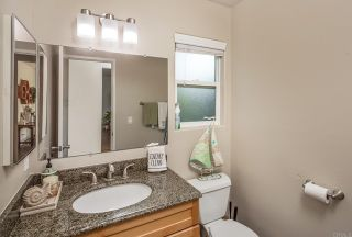 Photo 22: Townhouse for sale : 4 bedrooms : 303 Sanford Street in Encinitas