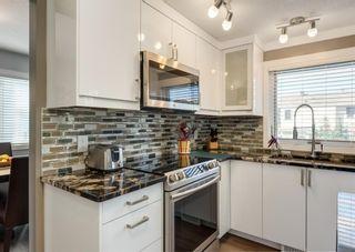 Photo 12: 145 Hawkdale Circle NW in Calgary: Hawkwood Detached for sale : MLS®# A1143045