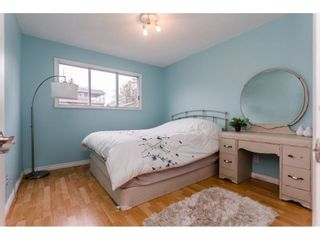 """Photo 10: 2568 MENDHAM Street in Abbotsford: Central Abbotsford House for sale in """"East Abby, McMillan school catchment"""" : MLS®# R2258020"""