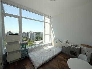 """Photo 11: 1506 4360 BERESFORD Street in Burnaby: Metrotown Condo for sale in """"MODELLO"""" (Burnaby South)  : MLS®# R2288907"""